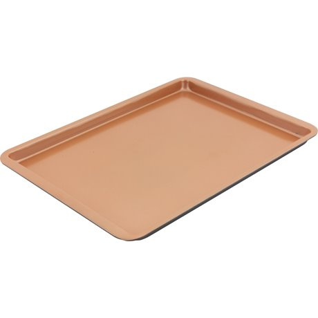 COPPER LT3096