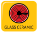 Glass ceramic